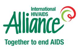 aids_alliance_large