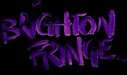 Brighton_Fringe_RGB_stacked